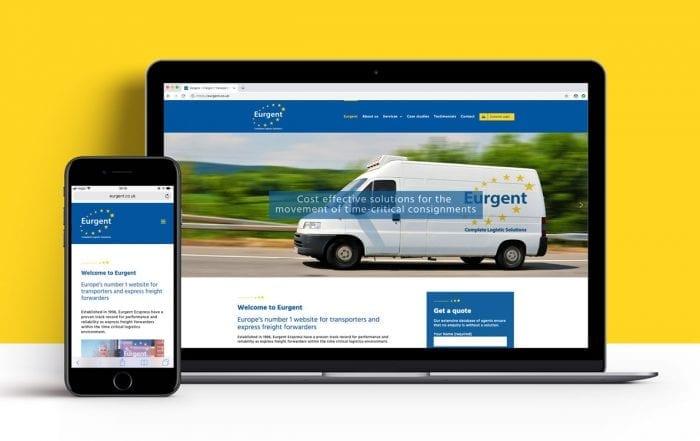 Freightwebsite.design 14