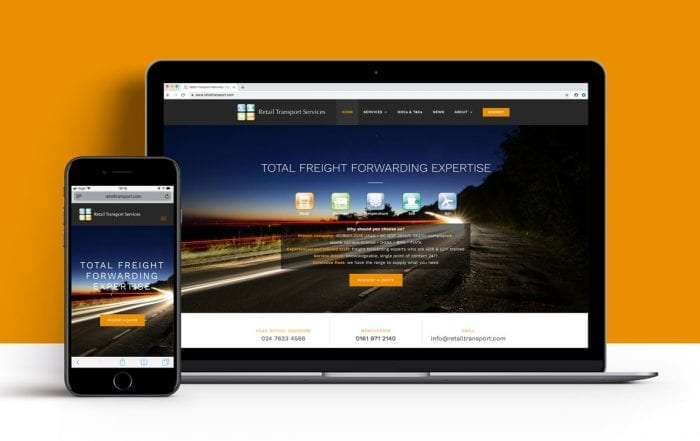 Freightwebsite.design 13