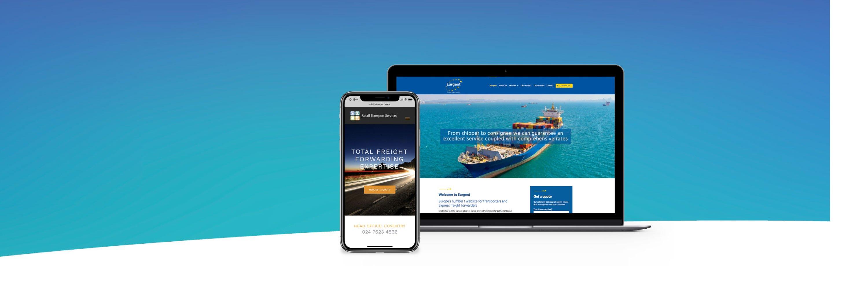 Homepage-mobile