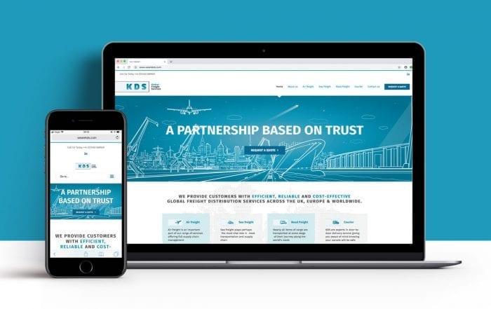 Freightwebsite.design 15